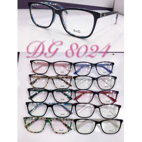 Armação De Óculos Fototica Action Armacoes Lacoste - Óculos no ... 07c8cae5e1