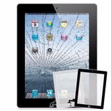 Touch Screen Apple Ipad 1negro Pantalla Touchscreen Envio