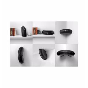 Jbl Control Crv Resistente Al Clima 70v/100v Loudspeaker