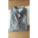 Camisa Talla M Tipo Columbia