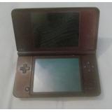 Nintendo Ds Xl (sin R4)