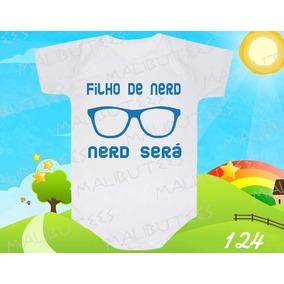 Frases Para Foto De Filha Bebês No Mercado Livre Brasil