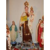 Santos Virgenes Imágenes Religiosas