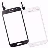Tela Vidro Touch Samsung Galaxy Win Duos Gt-i8550 Gt-i8552b