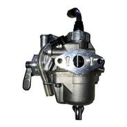 Carburador Roçadeira Makita Rbc411 412 Original Novo