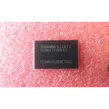 Memoria Flash Nand Programada James Tvj Led 40s4610