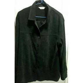 ¡click! Damas Chaqueta Camisa Sweater Vestido Blusa