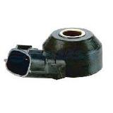 Sensor De Detonacao 2 Pinosfiat Brava/palio/siena