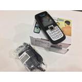 Nokia 2610 Solo Digitel Precio De Regalo!!!