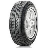 Cubierta Pirelli 265/50 Vr20 Scorpion Str