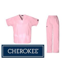 Uniforme Cherokee (mujer), Pijama, Traje De Mayo