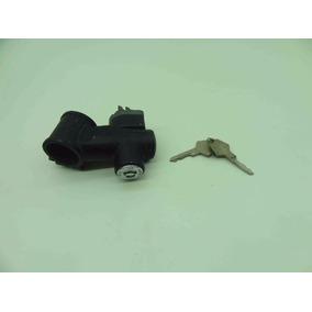 Cilindro De Ignição Com Chave Do Dodge Polara 1800 Dodginho