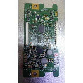 Tarjeta T-con 6870c-0313b Sony Kdl32bx330