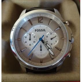 c2b2d1636a015 Relógio Fossil Fs4533 Fossil - Relógios no Mercado Livre Brasil
