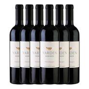 6x Vinho Yarden Kosher Cabernet Israel 750ml
