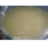 Base Para Fabricar Jabón (genapol Al 70%)