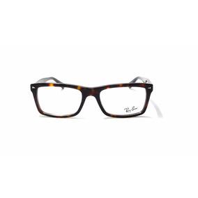 lentes ray ban vision