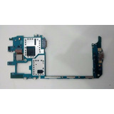 Placa Mãe Lógica Principal Samsung J3 J320 J320m/ds 8gb