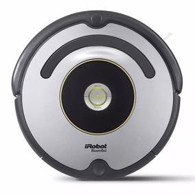 Irobot Roomba 622 - Con Repuestos