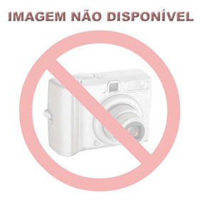 Cuica Dupla Freio Haste Longa Bk-26080