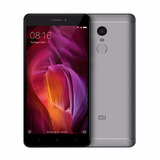 Xiaomi Redmi Note 4 Global 3gb 32gb 4g Snapdragon