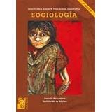 Sociologia - Paradeda - Maipue