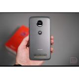 Motorola Z2 Pley