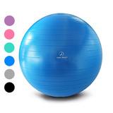 Exercise Ball - Balón De Yoga De Grado Profesional f6177446cf49