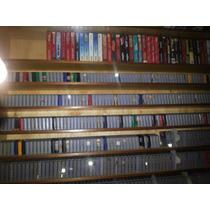 Coleção De Cartuchos Do Nintendo 64! Faltando Apenas 1 Game