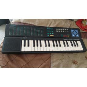 Teclado Yamaha Pss-140