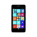Microsoft Lumia 640 Windows 8.1 Phone, 4g Lte 5 Pulgadas Dis