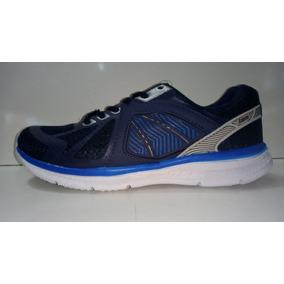 Gaelle Running Azul
