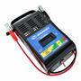 Testador De Bateria Digital Para Moto Ta40dg Brandy