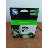 Cartucho Nuevo De Impresora Hp 8600