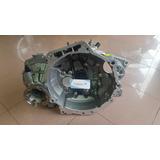 Caja De Velocidad Completa Caddy 1.9 99/09 Diesel Original