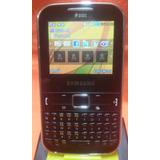 Samsung Gt C3222 Duos Libre Leer Descripcion