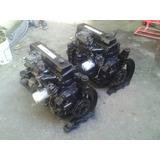 Motor Mercruiser 470 Marino.170 Caballos 3.7 Lit A Gasolina