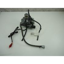 Carburador Completo Dafra Laser 125/150 Future Original Novo