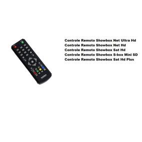 Controle Remoto Sat Hd Plus #philco Lg Samsung Cce Aoc