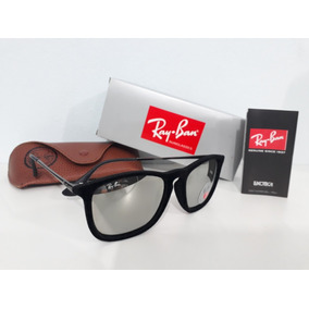 Oculos Rayban Feminino Espelhado Prata - Óculos no Mercado Livre Brasil 9c737cadc8