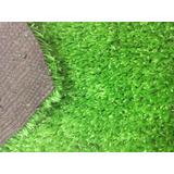 Remato Grass Sintético 50mm