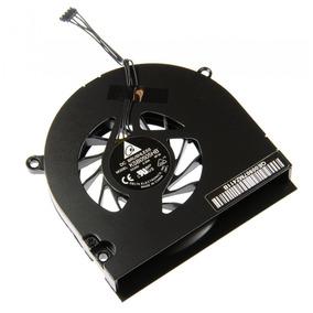 Ventilador Macbook Pro 13 Pulg A1286 2009-2012