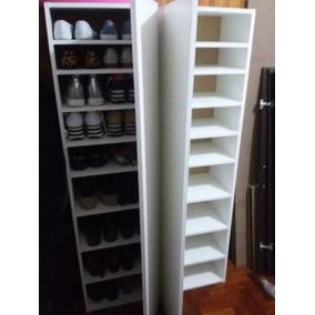Organizador zapatos todo para tu dormitorio en mercado libre argentina - Muebles para zapatos ...