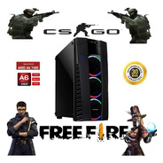 Cpu Barata Amd A6 7480 8gb 500gb Radeon 2gb Internet/jogo