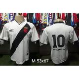 b477f19e0e1b4 Camisa Vasco Umbro Diamante 2003 - Camisas de Futebol no Mercado ...