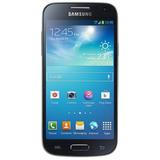 Samsung Galaxy S4 Mini I9195i 8gb 4g Lte Desbloqueado Gsm -