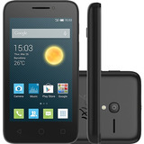 Smartphone Alcatel One Touch Pixi 3 Dual Chip (de Vitrine)