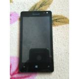 Display+touch Microsoft Phone Rm-1070