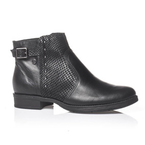 0f489cc506 Coturno Forhunter Feminino Bottero - Sapatos no Mercado Livre Brasil