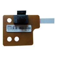 Sensor Disco Encoder Original Hp C4480 Q8383-60007